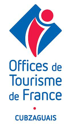 Office de Tourisme Cubzaguais